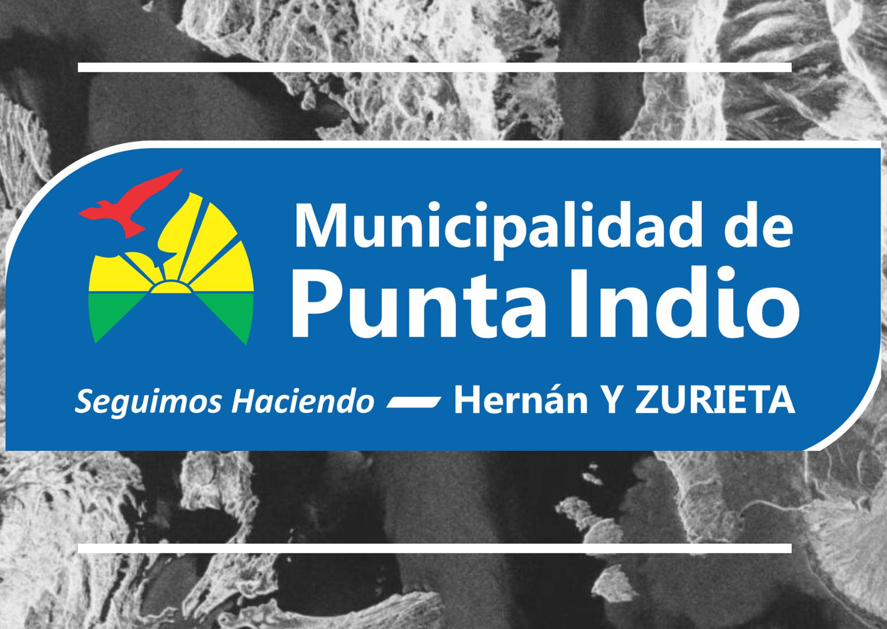 PROGRAMA DE MUNICIPIOS INTELIGENTES